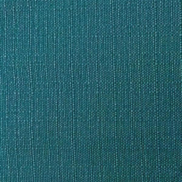 CorLiving Linen Fabric Recliner - Blue