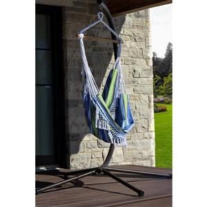 Brazilian Hammock Chair - Oasis - 30