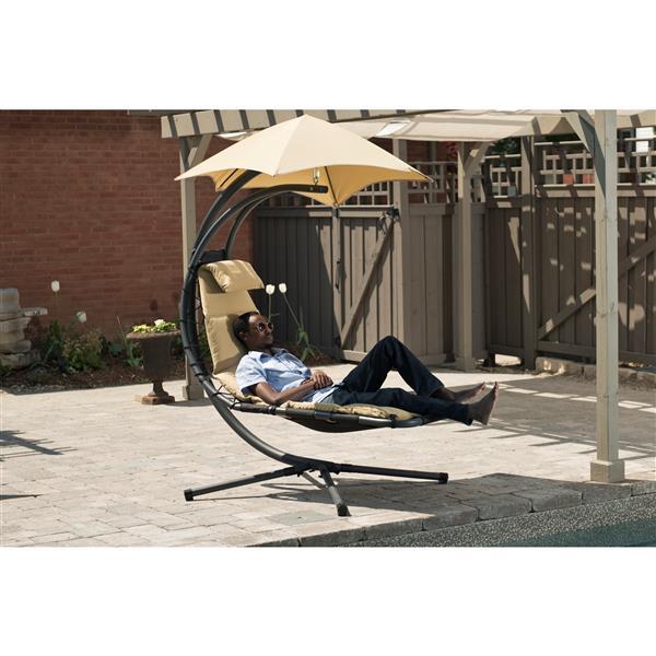 Original Dream™ Chair - Sand dune