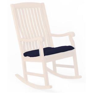 Coussins de chaise