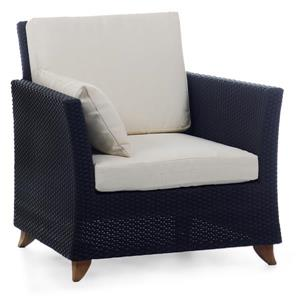 Fauteuil Deep Seat