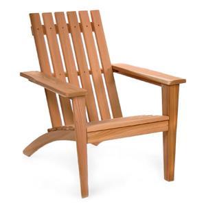Adirondack Easyback Chair