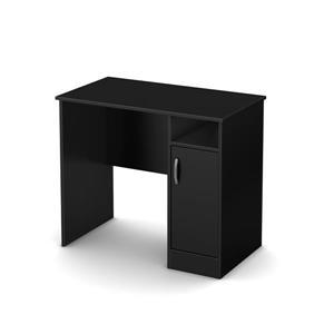 Axess Desk - 33.75