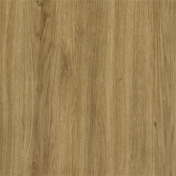 Bureau double 6 tiroirs Gravity, chêne rustique