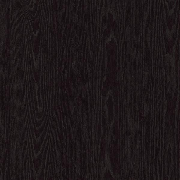 "Console média murale Agora, 57"" x 17,75"" x 11,5"", noir"