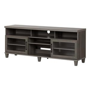 Adrian TV Stand - 70.25