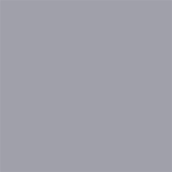 "Commode 4 tiroirs Cotton Candy, 29,62"" x 19,37"" x 40"", gris"
