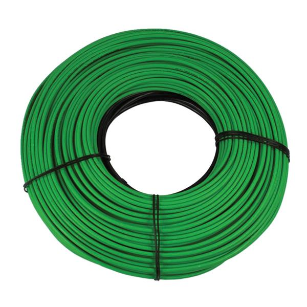 WarmlyYours Snow Melt Cable - 120 V - 188 ft. - 18.8 A