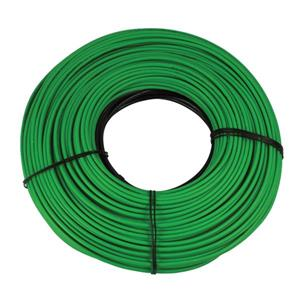 WarmlyYours Snow Melt Cable - 120 V - 125.5 ft. - 12.5 A