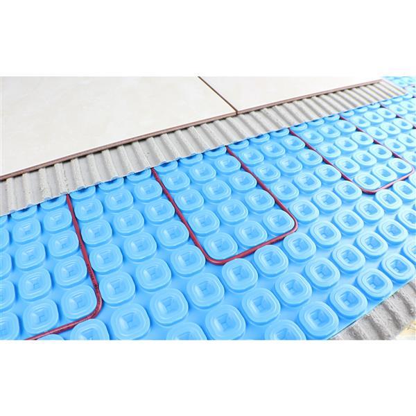 Rouleau de membrane Prodeso, 162 pi², 3,3' x 49,2'