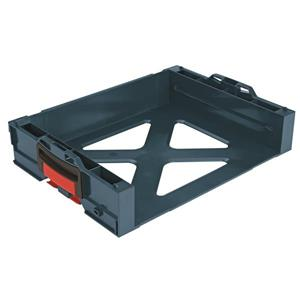 Bosch Individual L-RACK Shelf