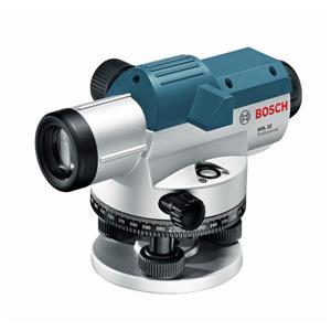 Mise à niveau optique automatique Bosch