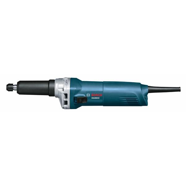 Meuleuse droite à vitesse variable Bosch, 120 volts