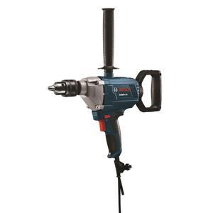 "Bosch Multi-Material Mixer - 5/8"""