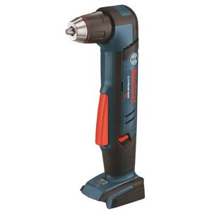 Bosch Right Angle Drill - 18 V - 1/2