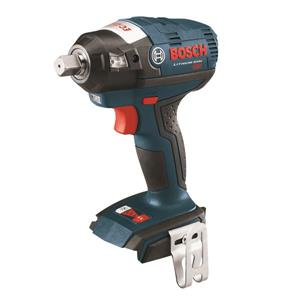 Square Drive Impact Wrench - 18 V - 1/2