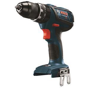 Compact Tough™ Hammer Drill/Driver - 18 V - 1/2