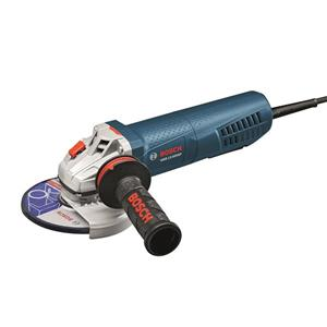 Bosch Angle Grinder Variable Speed - 5""