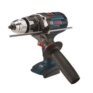 Bosch Brute Tough™ Drill/Driver - 18 V - 1/2""