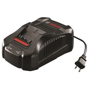 Bosch Lithium-Ion Dual-Voltage Charger - 18V-36V