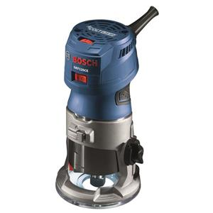 Colt 1.25 HP Variable-Speed Palm Router