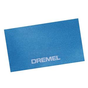 Dremel 3D Printer Build Sheets