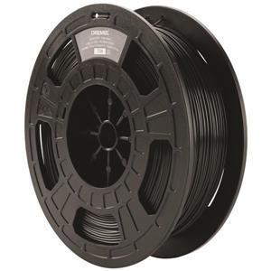 Dremel Black ECO-ABS Filament