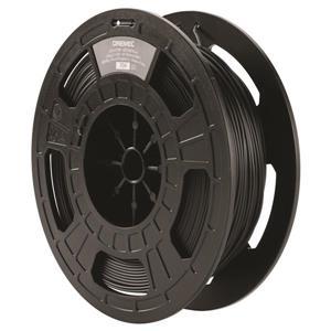 Filament Bosch, nylon, noir