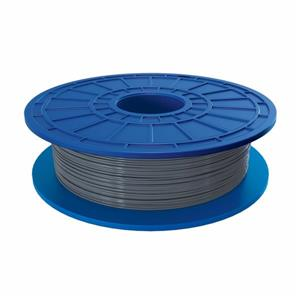Dremel PLA Filament - Silver