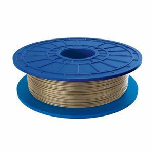 Filament PLA, doré