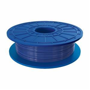Dremel PLA Filament - Blue