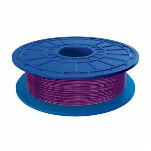 Dremel PLA Filament - Purple Orchid