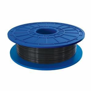 Dremel PLA Filament - Deep Black