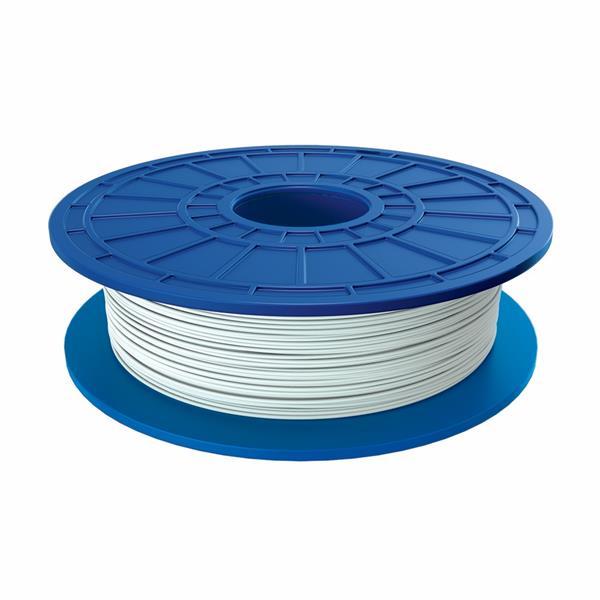 Dremel PLA Filament - White