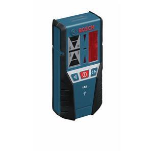 Bosch Laser Receiver/Detector