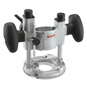 Bosch Plunge Base for Colt™ Palm Router Motor