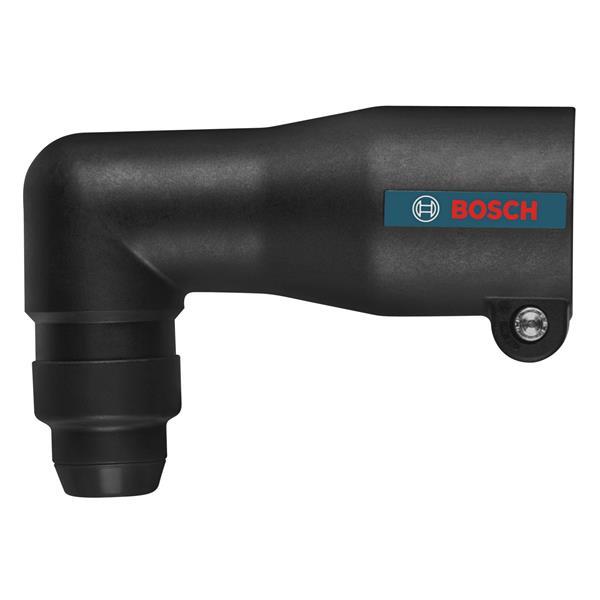Bosch SDS-plus® Right Angle Attachment