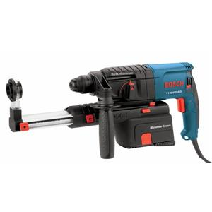 SDS-plus® Rotary Hammer - 7/8