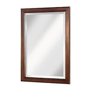 Hawthorne Mirror - 24