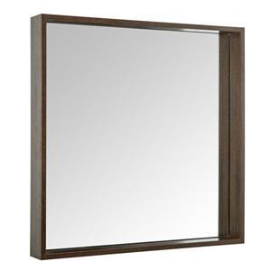 Denham Mirror - 32
