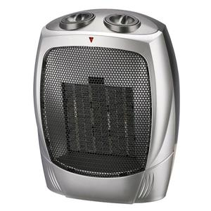 Portable Electric Heater - 7.75
