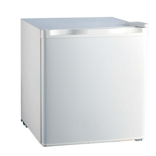 "Compact Refrigerator - 18.3"" x 25"" - White"