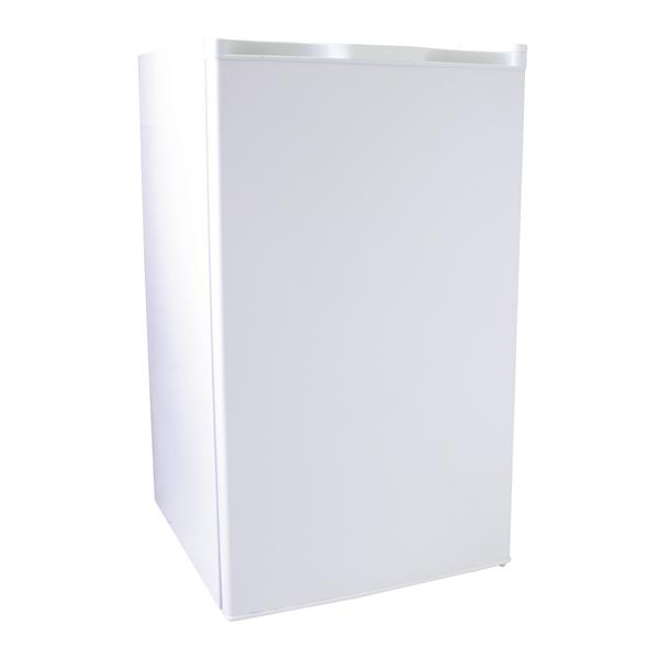 Royal Sovereign Compact Refrigerator - 18.9-in x 33-in - White