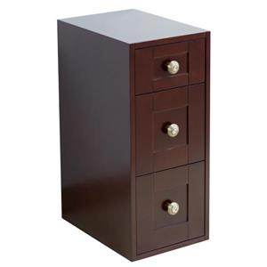 Tiffany Modular Drawer - 12