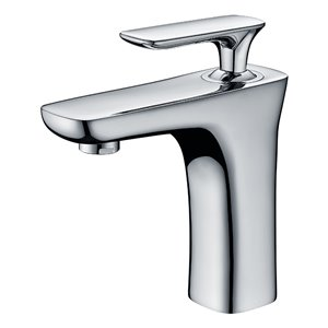 Hazel Faucet - Single hole - 4.62