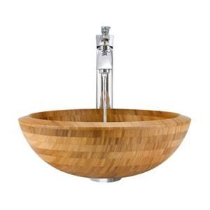 MR Direct Bathroom 726 Vessel Faucet Ensemble,890-726-C
