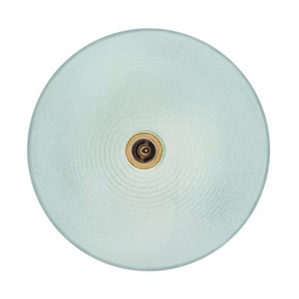 MR Direct Foil Undertone Glass Vessel Sink,636