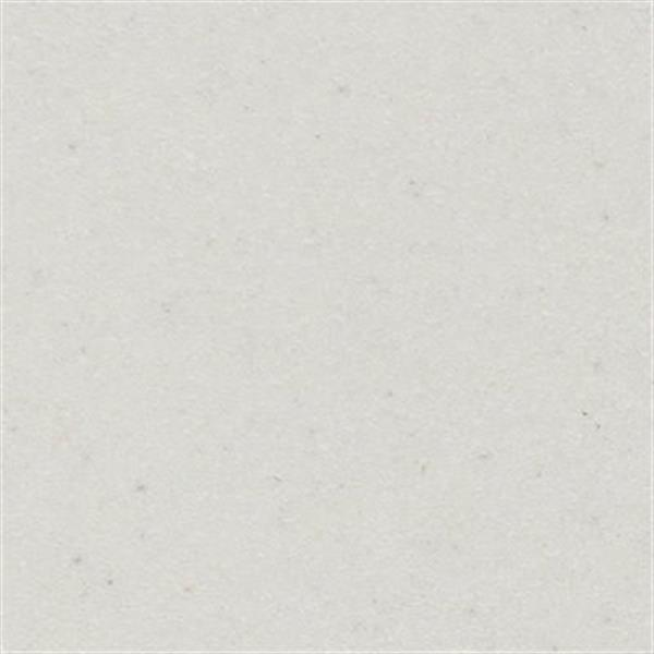 MR Direct TruGranite Double Equal Bowl Kitchen Sink,802-Whit