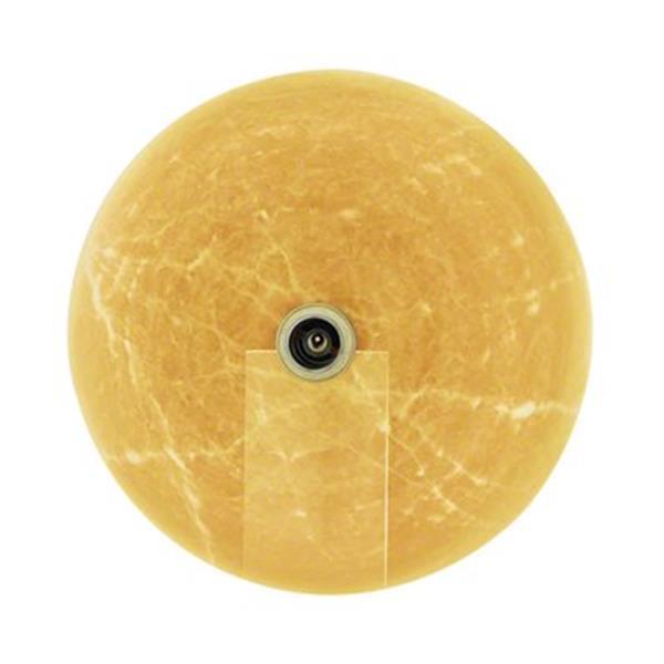 MR Direct Honey Onyx Vessel Sink,853