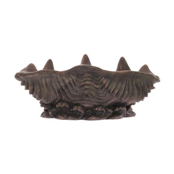 MR Direct Bronze Vessel Sink,959